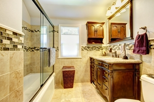 bathroom remodeling greenwood sc