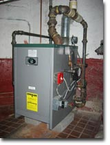 Greenwood Boiler Replacement Commercial Hvac Greenwood Sc